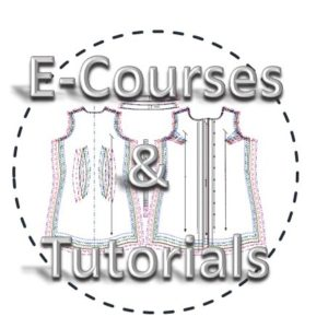 Lessons & Tutorials