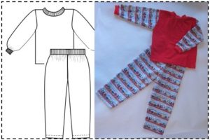 Why work with Apparel Pattern Making services? - Apparel